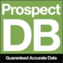 ProspectDB.com logo
