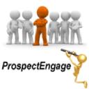 ProspectEngage logo