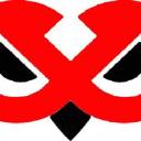 Prospectia Overseas Consulting logo