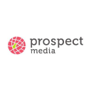 Prospect Media Inc. logo