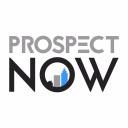 ProspectNow.com logo