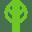 Prospect Park Alliance logo icon