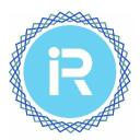 Prospect Research Institute logo icon