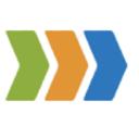 Prospect Resources, Inc logo
