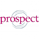 Prospect Resourcing Limited logo
