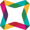 Prospect Sierra School logo