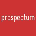 Prospectum Oy logo