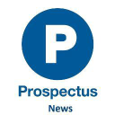 Prospectus IT Recruitment logo