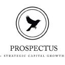 Prospectus logo icon