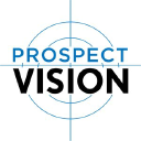 Prospect Vision - Send cold emails to Prospect Vision