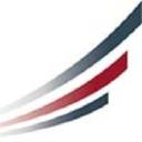 Prosper IFA Ltd logo