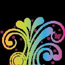 Beyond The Budget, LLC logo