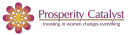 Prosperity Catalyst, Inc. logo