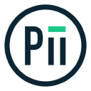 Prosperosa Consulting (Pty) Ltd logo