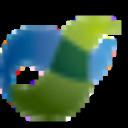 Prosperwell Financial logo