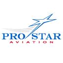 Pro Star Aircraft logo