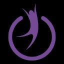 Pro Start Me logo icon
