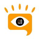 Prostobank.Ua logo icon
