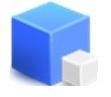 Prosumers Treinamento e Consultoria logo