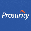 Prosurity, Inc. logo