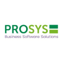 Prosys Computing on Elioplus