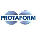 Protaform Springs & Pressings Ltd logo
