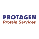 Protagen Protein Services GmbH logo