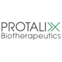 Protalix Biotherapiutics logo