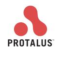 Protalus logo icon