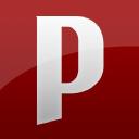 Protawn Corporation logo