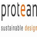 Protean Design Ltd logo