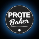 Protebaker Group logo