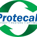 Protecall Sustainable Building Solutions logo