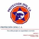 Proteccion 2050, C.A. logo