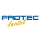 Protec Dental Laboratories Ltd. logo