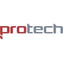 Protech Ltd. logo