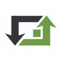 Protech Construction-logo