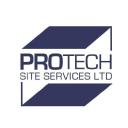 Protech Site Services Ltd logo