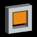 Protec Industrial Doors B.V. logo