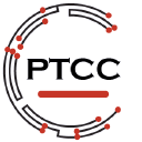 ProteconCorp on Elioplus