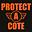 Protect-A-Cote Inc. logo