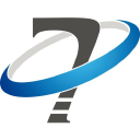 Protect7 GmbH logo
