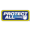 Protect All Inc logo