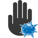 ProtectEM GmbH logo