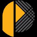 Protection Technical Fabrics SA logo