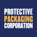 Protective Packaging Corporation logo