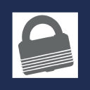 Sbs Cyber Security logo icon