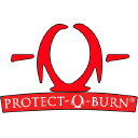 Protect-o-Burn (Pty) Ltd logo
