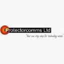 Protectorcomms LTD logo
