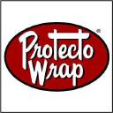 Protecto Wrap Company Logo